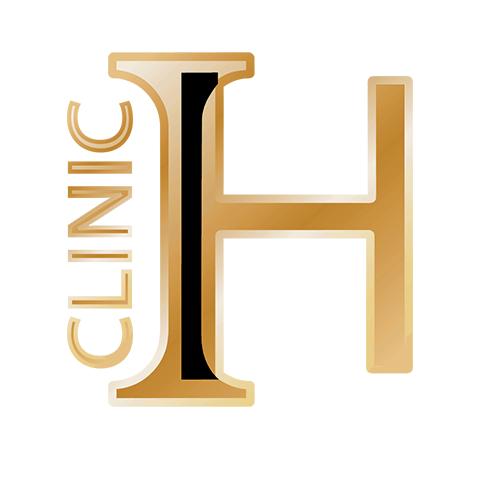 ד״ר חנא עיסא - מרפאת HI CLINIC