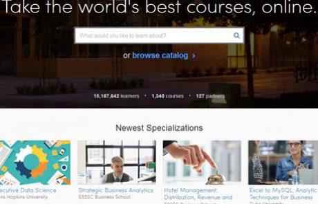 10 דברים שתוכלו ללמוד באינטרנט בחינם